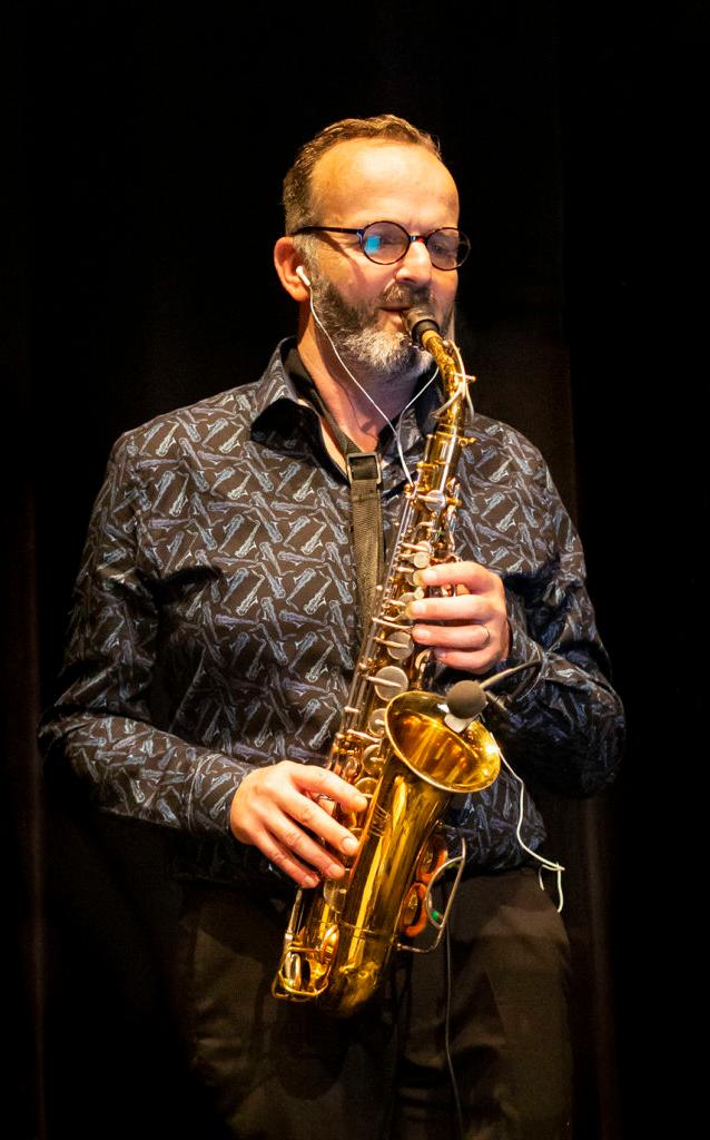 Richard Kapteijns